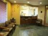 office-lobby